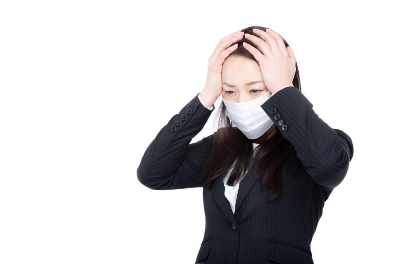 マスク を 手 に 入れる 方法